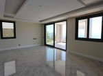 2154-06-Luxury-Property-Turkey-villas-for-sale-Bodrum-Kadikalesi
