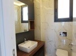 2154-09-Luxury-Property-Turkey-villas-for-sale-Bodrum-Kadikalesi