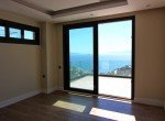 2154-10-Luxury-Property-Turkey-villas-for-sale-Bodrum-Kadikalesi
