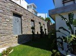 2154-14-Luxury-Property-Turkey-villas-for-sale-Bodrum-Kadikalesi