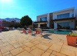 2155-01-Luxury-Property-Turkey-villas-for-sale-Bodrum-Yahsi