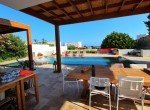 2155-03-Luxury-Property-Turkey-villas-for-sale-Bodrum-Yahsi