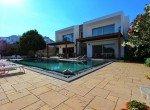 2155-06-Luxury-Property-Turkey-villas-for-sale-Bodrum-Yahsi