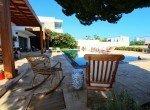 2155-07-Luxury-Property-Turkey-villas-for-sale-Bodrum-Yahsi