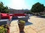 2155-08-Luxury-Property-Turkey-villas-for-sale-Bodrum-Yahsi