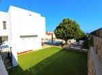 2155-09-Luxury-Property-Turkey-villas-for-sale-Bodrum-Yahsi