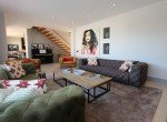 2155-10-Luxury-Property-Turkey-villas-for-sale-Bodrum-Yahsi