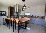 2155-12-Luxury-Property-Turkey-villas-for-sale-Bodrum-Yahsi
