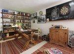 2155-14-Luxury-Property-Turkey-villas-for-sale-Bodrum-Yahsi