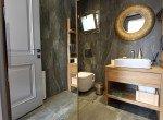2155-16-Luxury-Property-Turkey-villas-for-sale-Bodrum-Yahsi
