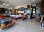 2155-17-Luxury-Property-Turkey-villas-for-sale-Bodrum-Yahsi