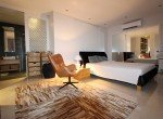 2155-18-Luxury-Property-Turkey-villas-for-sale-Bodrum-Yahsi