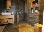2155-19-Luxury-Property-Turkey-villas-for-sale-Bodrum-Yahsi