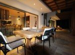 2155-21-Luxury-Property-Turkey-villas-for-sale-Bodrum-Yahsi