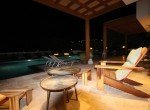 2155-24-Luxury-Property-Turkey-villas-for-sale-Bodrum-Yahsi