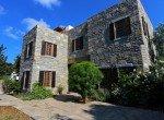 2156-01-Luxury-Property-Turkey-villas-for-sale-Bodrum-Bitez