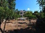2156-02-Luxury-Property-Turkey-villas-for-sale-Bodrum-Bitez