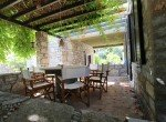 2156-04-Luxury-Property-Turkey-villas-for-sale-Bodrum-Bitez