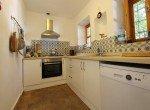 2156-07-Luxury-Property-Turkey-villas-for-sale-Bodrum-Bitez