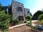 2156-17-Luxury-Property-Turkey-villas-for-sale-Bodrum-Bitez