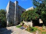 2156-18-Luxury-Property-Turkey-villas-for-sale-Bodrum-Bitez