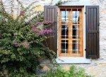 2156-20-Luxury-Property-Turkey-villas-for-sale-Bodrum-Bitez