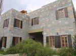 2156-21-Luxury-Property-Turkey-villas-for-sale-Bodrum-Bitez