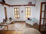 2156-22-Luxury-Property-Turkey-villas-for-sale-Bodrum-Bitez