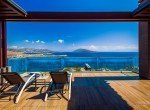 2168 01 Luxury Property Turkey villas residences for sale Bodrum