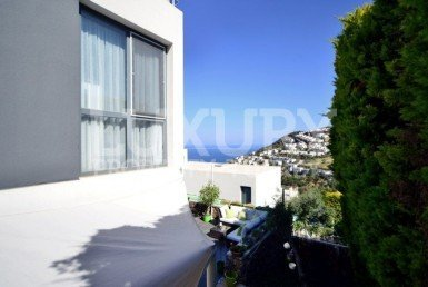 2182 04 Luxury Property Turkey villas for sale Bodrum Yalikavak