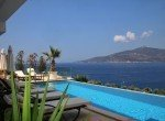 4003-01-Luxury-Property-Turkey-villas-for-sale-Kalkan