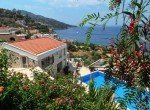 4004-09-Luxury-Property-Turkey-villas-for-sale-Kalkan