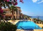 4005-08-Luxury-Property-Turkey-villas-for-sale-Kalkan