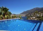 4006-20-Luxury-Property-Turkey-villas-for-sale-Kalkan