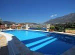 4008-04-Luxury-Property-Turkey-villas-for-sale-Kalkan