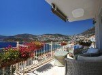 4009-23-Luxury-Property-Turkey-apartments-for-sale-Kalkan