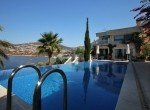 4010-02-Luxury-Property-Turkey-villas-for-sale-Kalkan