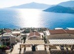 4012-03-Luxury-Property-Turkey-villas-for-sale-Kalkan