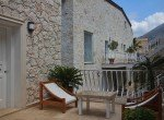 4012-27-Luxury-Property-Turkey-villas-for-sale-Kalkan