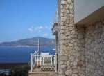 4012-28-Luxury-Property-Turkey-villas-for-sale-Kalkan