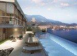 4013-01-Luxury-Property-Turkey-villas-for-sale-Kalkan