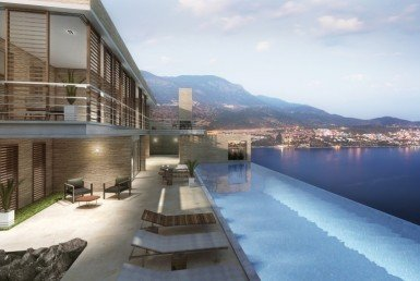 4013 01 Luxury Property Turkey villas for sale Kalkan