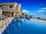 4014-28-Luxury-Property-Turkey-villas-for-sale-Kalkan