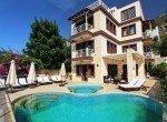4017-01-Luxury-Property-Turkey-villas-for-sale-Kalkan