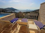 4020-02-Luxury-Property-Turkey-apartments-for-sale-Kalkan