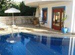 4023-01-Luxury-Property-Turkey-villas-for-sale-Kalkan