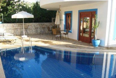 4023 01 Luxury Property Turkey villas for sale Kalkan