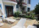 4023-02-Luxury-Property-Turkey-villas-for-sale-Kalkan