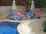 4023-03-Luxury-Property-Turkey-villas-for-sale-Kalkan