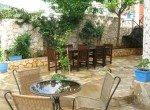 4023-04-Luxury-Property-Turkey-villas-for-sale-Kalkan